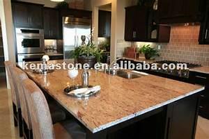 Granit Arbeitsplatte Küche Preis : shivakashi rosa granit arbeitsplatte k che mit sp le tischplatte badschrank platte ~ Markanthonyermac.com Haus und Dekorationen