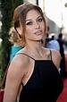 Aly Michalka   50 most beautiful women, Aly michalka, Aly ...