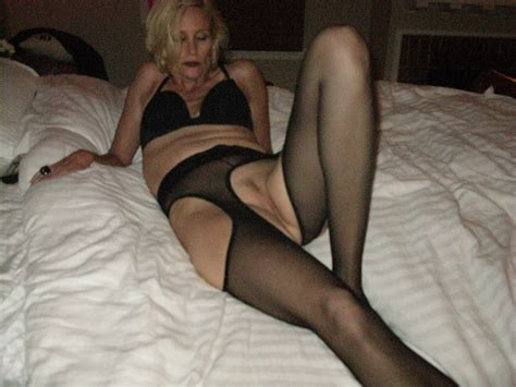 Wife In Slutty Clothes