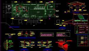 False Ceiling Dwg Full Project For Autocad  U2022 Designs Cad