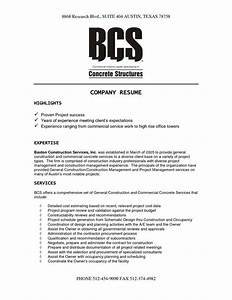1000 images about resume on pinterest physical therapy for Company resume examples