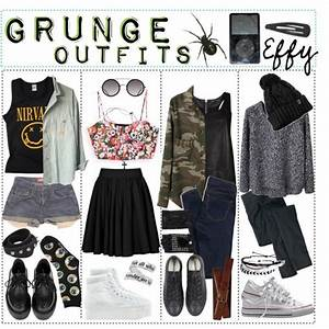 Hipster Concert Outfits | Similar Galleries Grunge Outfits Tumblr  Punk Outfits Polyvore ...