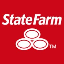 state farm insurance closed