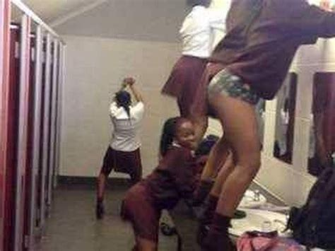 mzansi school teens nude galeries porno