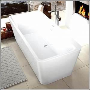 Villeroy Und Boch Viclean Preis : villeroy boch badewanne preis download page beste ~ Sanjose-hotels-ca.com Haus und Dekorationen