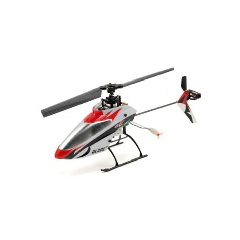 preview e flite msr rtf and bnf spektrum the leader e flite blade msr x bnf helicopter area51 rc