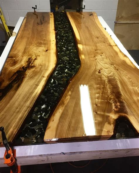 money   woodworking projects cool