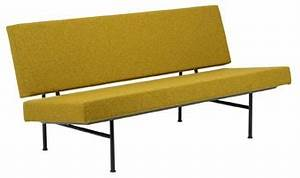 Sofa Für Kleine Räume : sofablog kompakte sofas f r kleine r ume teil 1 ~ Sanjose-hotels-ca.com Haus und Dekorationen