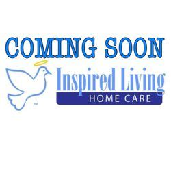 Inspire Home Care by Inspired Living Home Care Home Health Care 10300 49th