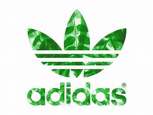 The Latest Sustainability Steps Taken From Adidas