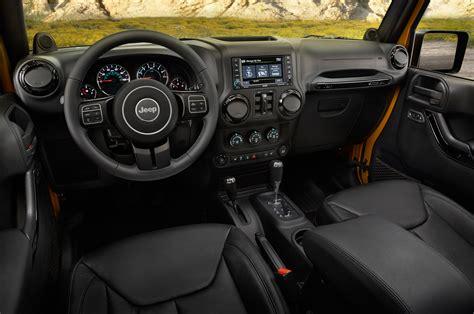 interior jeep wrangler 2014 jeep wrangler unlimited altitude interior photo 3