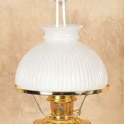 Walmart Floor Lamp Shade by Duplex Oil Lamp Parts Uk Lamp Oil Hurricane Oil Lamp Globes