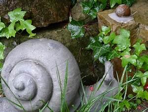 Gartendeko Selber Bauen : karin urban naturalstyle seite 38 von 61 ~ Yasmunasinghe.com Haus und Dekorationen