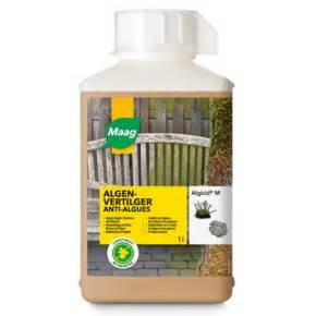 spritzmittel gegen flechten spritzmittel gegen flechten tomaten pflanzen anleitung f