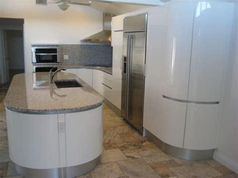 italian kitchen island pedini round kitchen island in temecula modern kitchen san diego by bkt loft italian