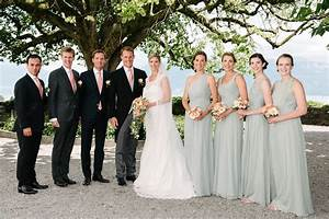 numero 621 l belle en blanc robe de mariee lausanne With robe cocktail geneve