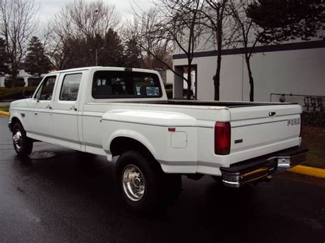 where to buy car manuals 1993 ford f350 head up display 1993 ford f 350 xl 7 3l turbo diesel dually 5 speed manual