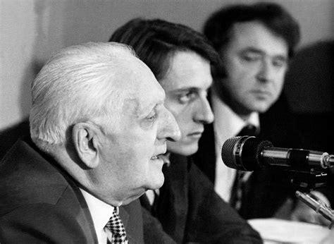 1974 GERMANIA-OLANDA TELECRONACA N.MARTELLINI, Видео, Смотреть онлайн