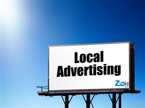 Local Marketing Company by Local Advertising Solution How We Can Help You Promote