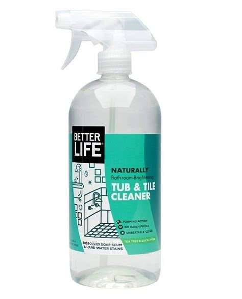 best tile cleaner best ways to clean bathroom tiles diy tips and best