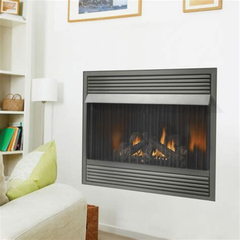 vent free gas fireplace gas fireplaces dunrite chimney centereach new york