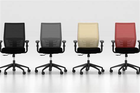 mobilier bureau qu饕ec conseils judicieux mobilier de bureau mbh
