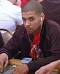 David Williams Biography · Famous Poker Players ...