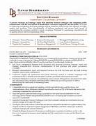 Inspired A Leading Tech Blog A Good Resume Can Change Your Destiny Professional Corporate Banking Executive Templates To Showcase Your Banking Executive Manager Resume Template Free Resume Templates CEO Sample Resume CEO Resume Writer Executive Resume Writer
