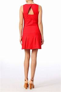 1000 images about dress suits mix n match on pinterest With robe naf naf rouge