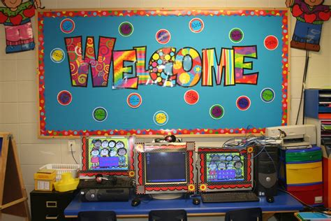 preschool classroom decoration ideas mrs s kindergarten my classroom 621