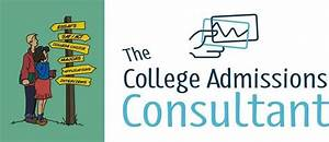79 best the college admissions consultant images on for College admissions consultant