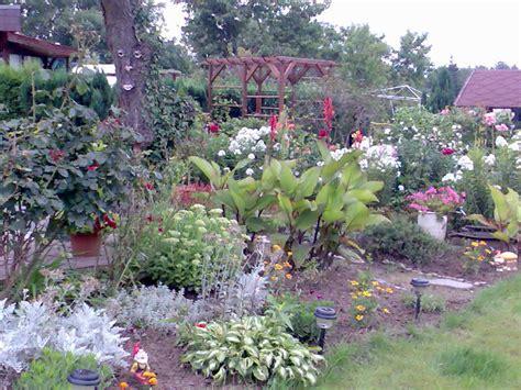 Garten Kaufen Rostock by Wundersch 246 Ner Garten Bei Rostock Start