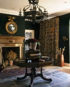 Glamorous Homes Interiors Stylish Paint Colors And Ideas For Your Living Room