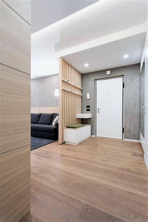 idee ingresso soggiorno soggiorno idee immagini e decorazione nepal nel 2019