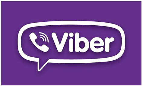 viber for android viber for android 2 3 5 archives new software