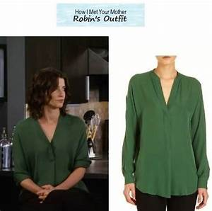71 best images about robin & lily outfits on Pinterest ...