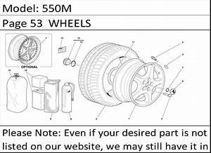 Buy Ferrari Part   173390 Goodyear Tire Inflation Sticker Decal Buy Ferrari Spares