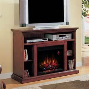 Canadian Tire Fireplace Screen