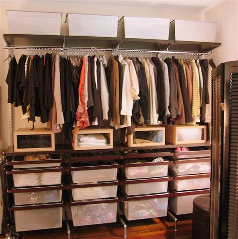 26 best images about closet inspiration ideas on