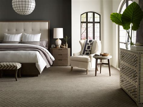 3 Best Options For Bedroom Floors  Outer Banks Floor