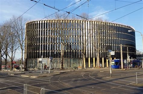 Rathaus In Freiburg by Freiburgs Neues Rathaus Nicht Alle Haben Platz Im Neuen
