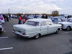 Garage Fiat Lyon : eurexpo lyon 2008 auto titre ~ Gottalentnigeria.com Avis de Voitures