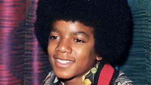 BBC Radio 1Xtra - Ace, Michael Jackson - Black History ...