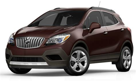 Certified Pre Owned Buick by Certified Preowned Buick Encore Certified Preowned