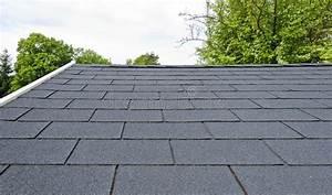 Bitumen Dachschindeln Verlegen : black bitumen roof shingles stock image image of felt roof 40659251 ~ Whattoseeinmadrid.com Haus und Dekorationen