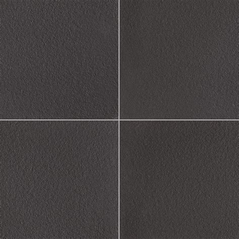 seamless floor tile texture porcelain floor tiles texture seamless 15916
