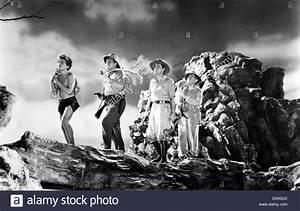 TARZAN AND THE AMAZONS Stock Photo, Royalty Free Image ...