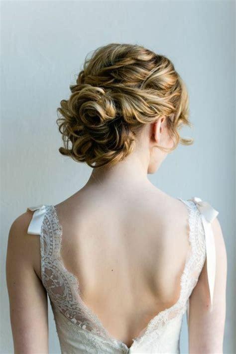 Coiffure Mariage Cheveux Mi Longs 50 Id 233 Es Pour Votre Coiffure Mariage Cheveux Mi Longs