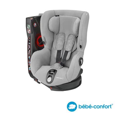 si鑒e auto axiss bebe confort bébé confort seggiolino auto axiss 9 18 kg iperbimbo