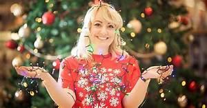 Christmas jobs: Find a seasonal temp role at Argos, John ...